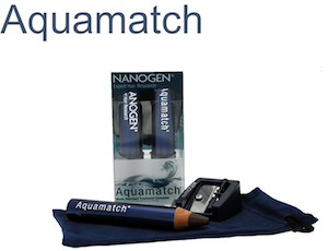 Aquamatch Concealer