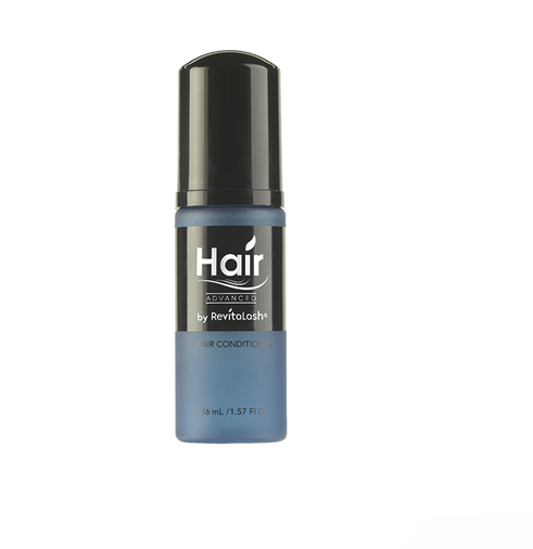 Hair Advanced RevitaLash 46ml
