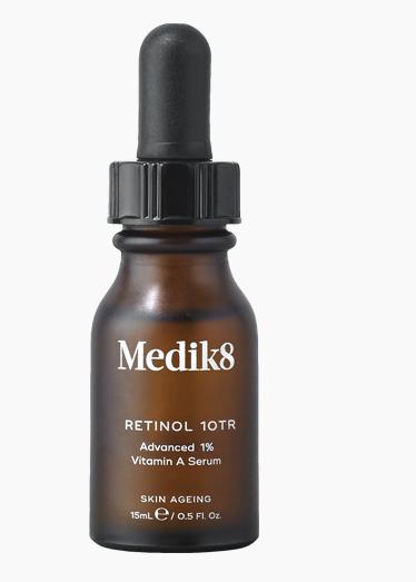 Medik8 Retinol 10 TR Serum 15ml