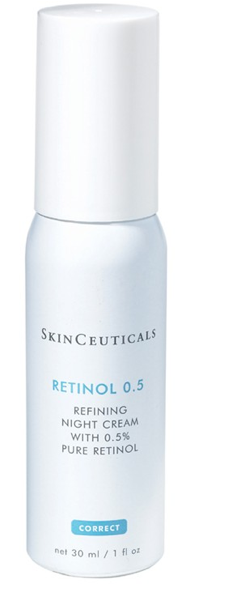 SkinCeuticals Retinol 0.5 30ml