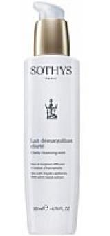 Sothys Clarity Cleansing Milk 200ml