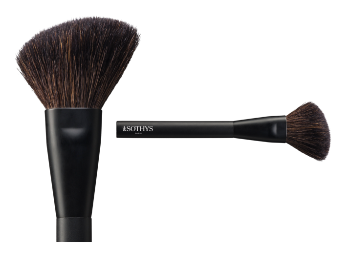 Sothys Make Up Blush Brush