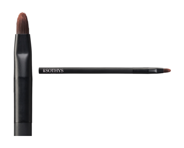 Sothys Make Up Lip Brush