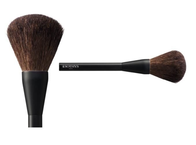 Sothys Make Up Powder Brush