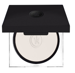 Sothys Teint transparent Fixating Compact Foundation 6g