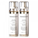 Nanogen Hair Fibre Locking Spray 2 x 100ml