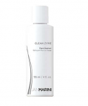 Jan Marini Clean Zyme Skin Cleanser 118ml
