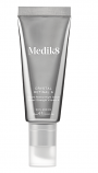 Medik8 Crystal Retinal 1 30ml