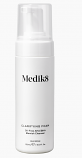 Medik8 Clarifying Foam™ 150ml