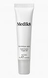 Medik8  Blemish SOS™ 15ml