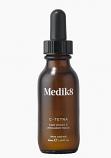 Medik8 C-TETRA 30ml