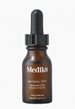 Medik8 Retinol 3 TR 15ml