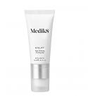 Medik8 Eyelift - 15ml