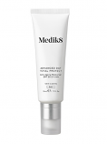 Medik8 Advanced Day Total Protect™ SPF 30 50ml