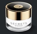 Secrets De Sothys La Creme 50ml
