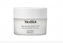 Medik8 Advanced Night Eye 15ml