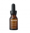 Medik8 Retinol 6TR+ Intense 15ml