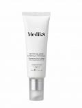 Medik8 White Balance® Everyday Protect 50ml