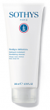 Sothys Athletics Revitalizing Cleanser 3in1 Face, Body, Hair 200ml