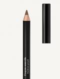 Sothys Eyebrow Pencil No 20 Brun