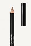 Sothys Eyebrow Pencil No 10 Taupe