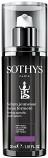 Sothys Firming Youth Serum 30ml