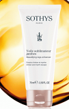 Sothys Beautifying legs enhancer Amber and myrrh escape 75ml