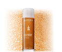 sothys Hair and body shimmering oil 100ml