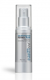 Jan Marini Retinol Plus 28g