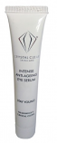 Crystal Clear Intense Anti-Ageing Eye Serum 20ml