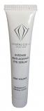 Crystal Clear Intense Anti-Ageing Eye Serum 20ml