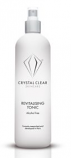 Crystal Clear Revitalising Tonic 200ml