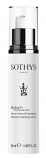 Sothys Hydra 3Ha Intensive hydrating serum 50ml