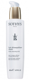 Sothys Purity Cleansing Milk 200ml