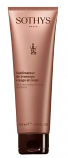 Sothys Face and body tanning enhancer 125ml