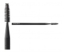 Sothys Make Up Eyebrow Brush