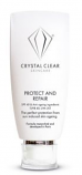 Crystal Clear Protect and Repair SPF40 100ml