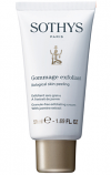 Sothys Gommage Exfoliant 50ml