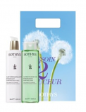 Sothys Purity Cleanser and Toner 400ml Duo