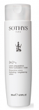 Sothys [W.]™+ Brightening Preparative Lotion 200ml