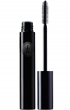 Sothys Essential Black mascara 8ml