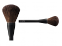 Sothys Make Up Powder Brush