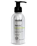 Medik8 Red Alert 150ml