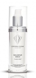 Crystal Clear Skin Repair Serum 120ml