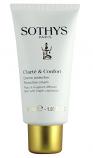 Sothys Clarte & Comfort Protective Cream 50ml