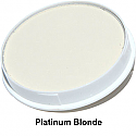 Dermmatch Platinum Blonde 40g Inc EZ Reach applicators