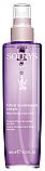 Sothys Nourishing Body Elixir Cherry Blossom & Lotus 100ml