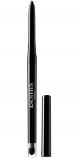 Sothys Universal black eye pencil