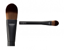 Sothys Make Up Foundation Brush