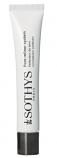 Sothys Pore Refiner Complexion Perfector 15ml